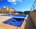 01-35 Villa Mallorca Norden mit Pool Vorschaubild 5