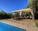 01-19 Elegante Finca Mallorca Südwesten Vorschaubild 5