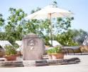 01-63 Exclusive Mansion Mallorca north Vorschaubild 5