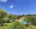 01-56 charmante Finca Mallorca Nordosten Vorschaubild 4