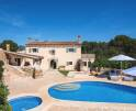 01-345 modern sea view Villa Mallorca east Vorschaubild 5