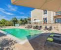 01-155 exklusive Luxury Villa Mallorca North Vorschaubild 5