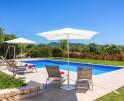 01-340 luxurious Finca Mallorca East Vorschaubild 5