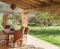01-320 maurische Villa Osten Mallorca Vorschaubild 5