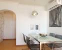 01-292 beachfront apartment Alcudia north Vorschaubild 5
