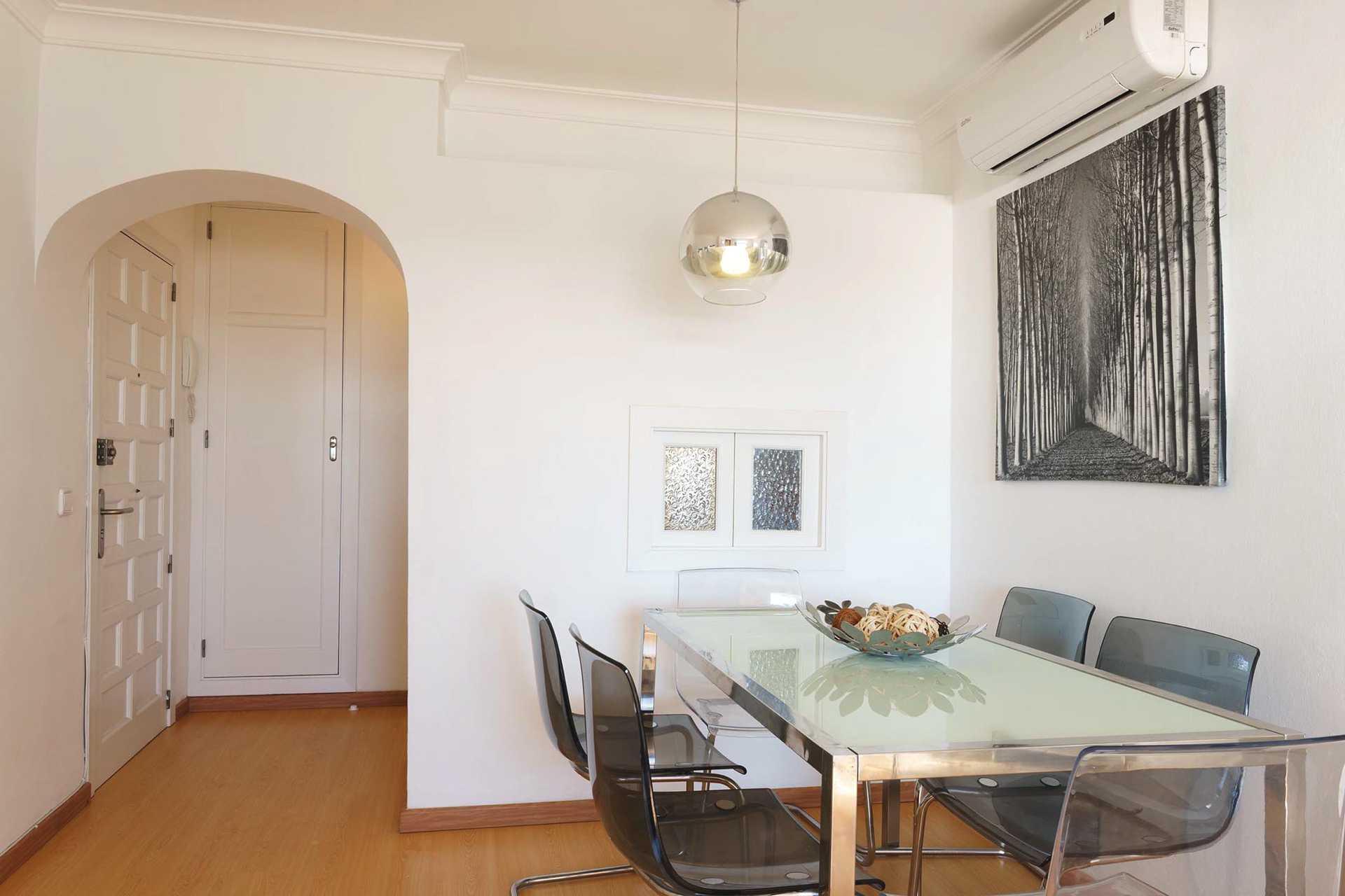 01-292 strandnahe Wohnung Alcudia Norden Bild 5