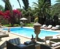01-87 Luxuriöse Finca Mallorca Zentrum Vorschaubild 5