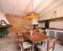 01-06 Charmantes Ferienhaus Mallorca Norden Vorschaubild 5