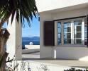 01-95 Ferienhaus Mallorca Süden mit Meerblick Vorschaubild 5