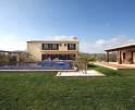 01-58 Moderne Finca Mallorca Osten Vorschaubild 3