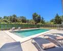 01-295 ortsnahe Villa Mallorca Norden Vorschaubild 5