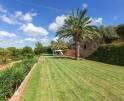 01-343 luxuriöse Finca Mallorca Süden Vorschaubild 5