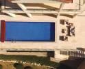 01-328 Villa mit Ausblick Nordosten Mallorca Vorschaubild 5