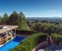 01-287 cozy Finca North Mallorca Vorschaubild 5