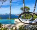 01-356 stylische Villa Mallorca Südwesten Vorschaubild 4