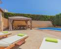 01-298 Golfplatz Chalet Mallorca Norden Vorschaubild 5
