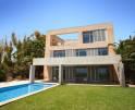 01-312 Strand Chalet Nordosten Mallorca Vorschaubild 5
