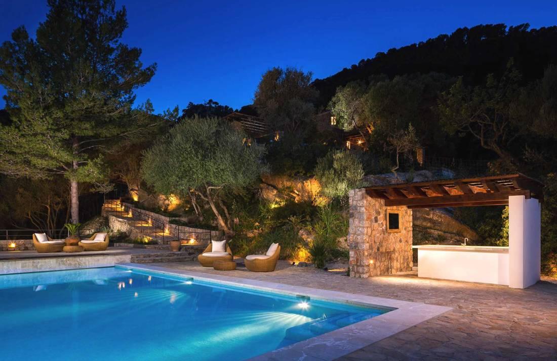 01-334 Luxury Finca Mallorca West Bild 5