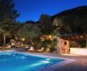 01-334 Luxus Finca Mallorca Westen Vorschaubild 5