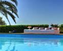 01-39 Traditionelle Finca Mallorca Osten Vorschaubild 5