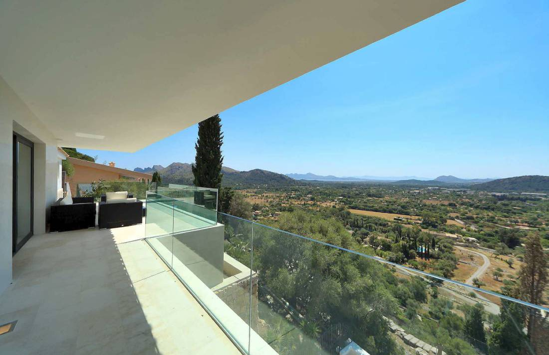 01-25 Design Villa Mallorca Norden Bild 5
