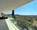 01-25 Design Villa Mallorca North Vorschaubild 5