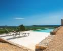 01-105 Einzigartige Finca Mallorca Osten Vorschaubild 5