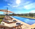 01-315 brand new luxury Finca east Mallorca Vorschaubild 5