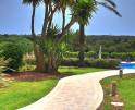 01-319 riesige luxus Finca Mallorca Osten Vorschaubild 5