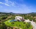 01-28 Luxus Finca Mallorca Nordosten Vorschaubild 5