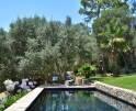 01-323 exklusives Herrenhaus Südwesten Mallorca Vorschaubild 5
