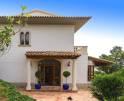 01-305 romantische Villa Südwesten Mallorca Vorschaubild 5