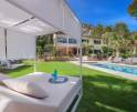 01-337 Luxury Villa Mallorca North Vorschaubild 5