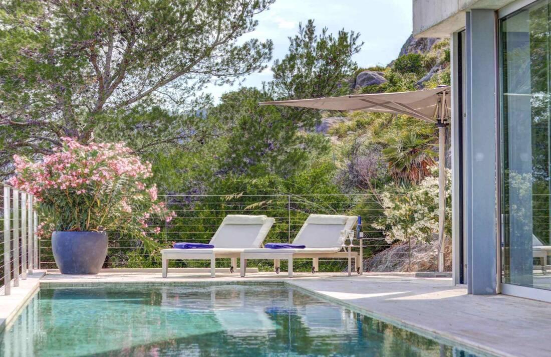 01-341 spectacular Villa Mallorca north Bild 5