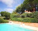 01-98 Extravagantes Ferienhaus Mallorca Osten Vorschaubild 5