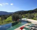 01-36 klassische Villa Mallorca Norden Vorschaubild 5