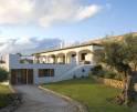 01-70 Luxus Villa in Arta Vorschaubild 5