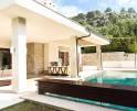 01-329 exklusive Villa Mallorca Nordosten Vorschaubild 5