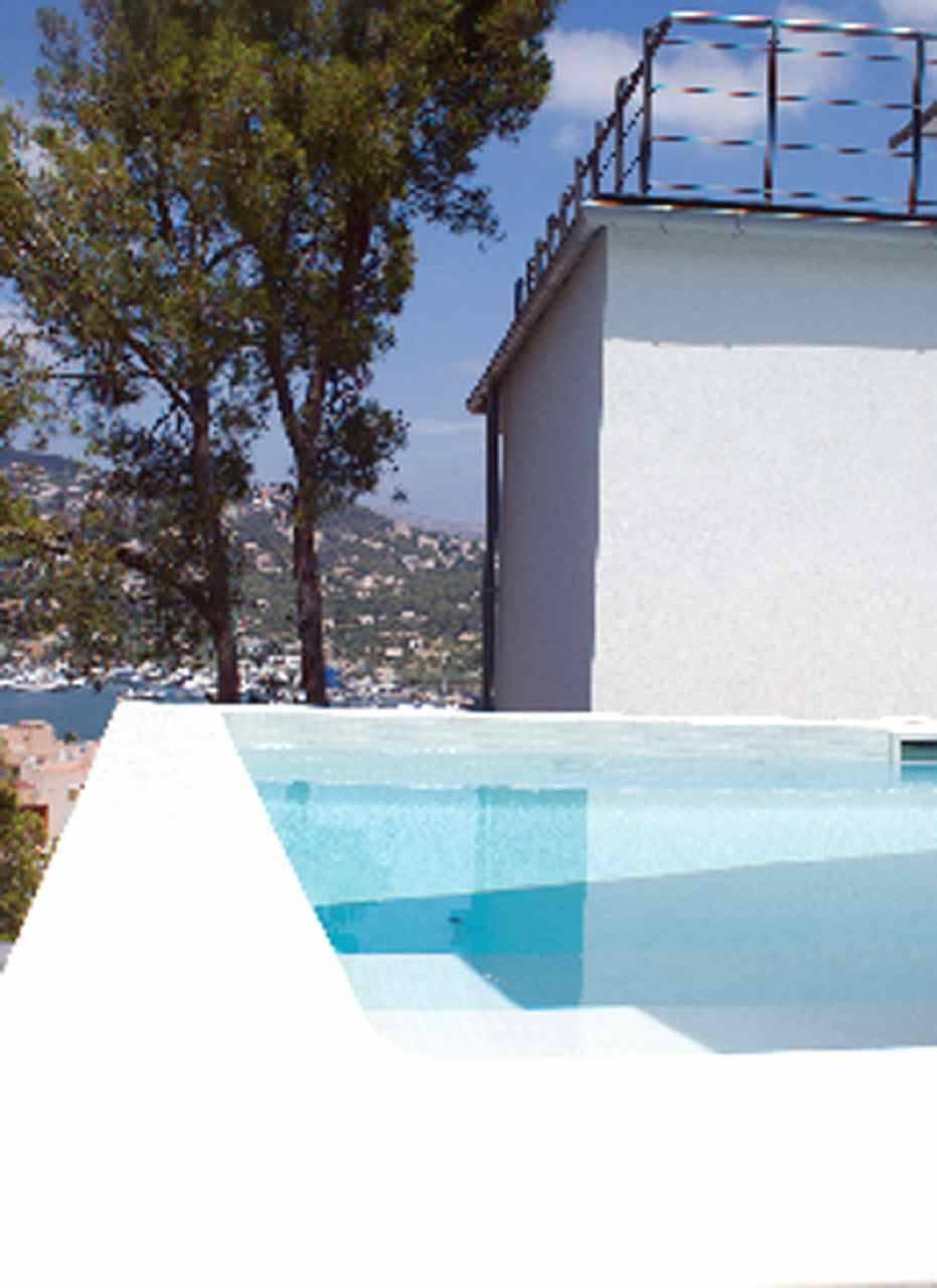 01-04 Bauhaus Villa Mallorca Südwesten Bild 5