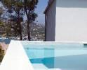 01-04 Bauhaus Villa Mallorca Südwesten Vorschaubild 4