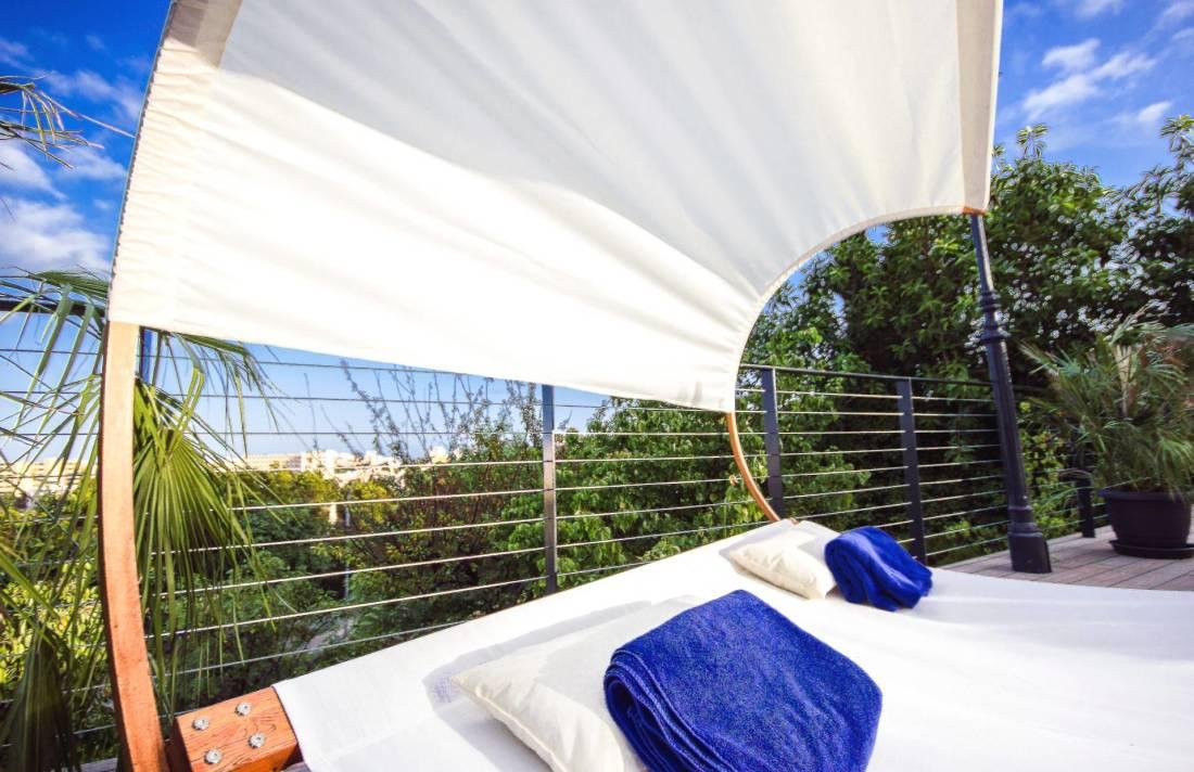 01-266 moderne Villa Mallorca Südwesten Bild 5