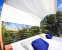 01-266 moderne Villa Mallorca Südwesten Vorschaubild 5