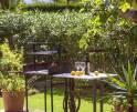 01-161 Finca mit hübschem Garten Mallorca Norden Vorschaubild 5