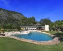 01-11 Traditionelle Finca Mallorca Norden Vorschaubild 5