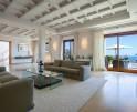 01-268 modern luxury Villa Mallorca southwest Vorschaubild 5