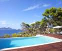 01-332 Sea view Villa Mallorca southwest Vorschaubild 5
