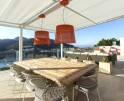 01-353 Villa with indoor pool Mallorca Southwest Vorschaubild 5