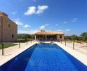 01-129 Child friendly Finca East Mallorca Vorschaubild 5