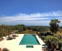 01-14 Exklusive Villa Mallorca Osten Vorschaubild 5