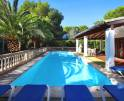 01-133 cozy holiday home Mallorca East Vorschaubild 5